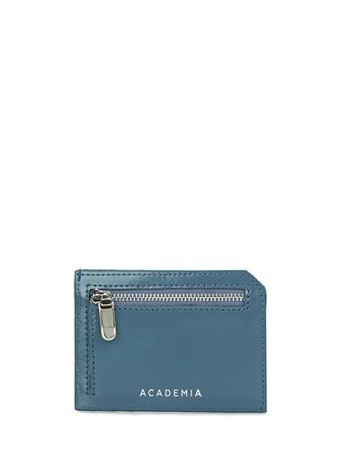 Academia Kartlık Mavi